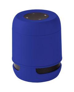 BRAISS - Bluetooth-Lautsprecher