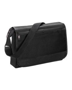 ZUKAR - Umschlagtasche