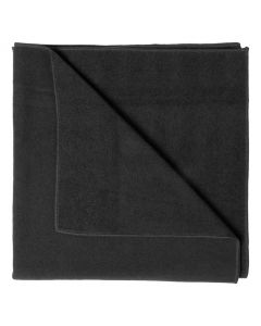 LYPSO - Handtuch