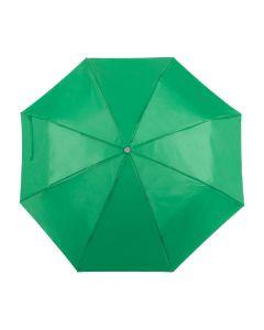 ZIANT - Regenschirm