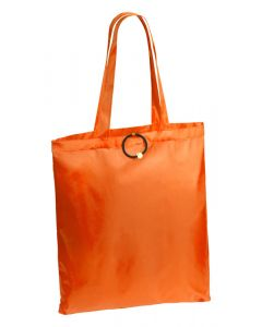 CONEL - Einkaufstasche