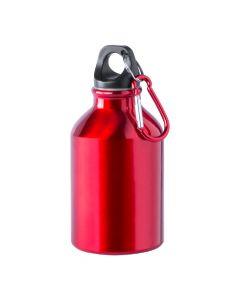 HENZO - Sportflasche