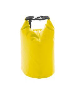 KINSER - Matchsack