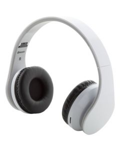 DARSY - Bluetooth-Kopfhörer