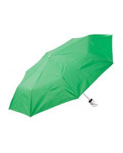 SUSAN - Regenschirm
