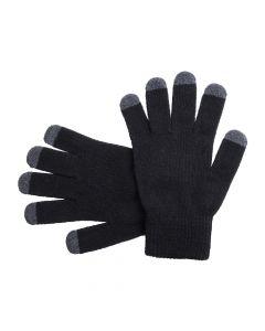 TELLAR - Touchscreen Handschuhe