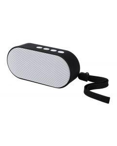 HELBER - Bluetooth-Lautsprecher