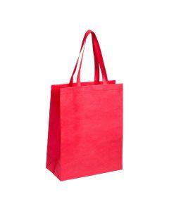 CATTYR - Einkaufstasche