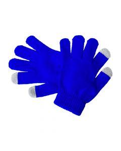 PIGUN - Touchscreen Handschuhe für Kinder