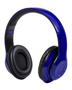 LEGOLAX - Bluetooth-Kopfhörer