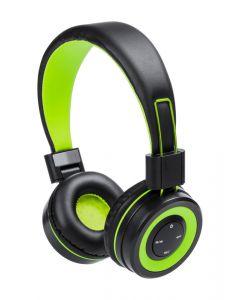 TRESOR - Bluetooth-Kopfhörer