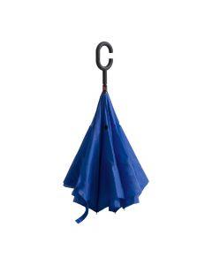 HAMFREK - Regenschirm