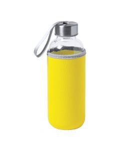 DOKATH - Trinkflasche