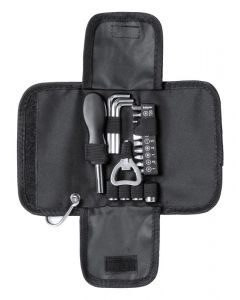 CONGUS - Werkzeug-Set