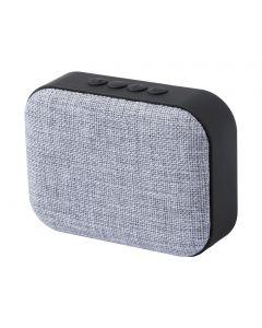 BOLFING - Bluetooth-Lautsprecher