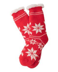 CAMIZ - Weihnachtssocken