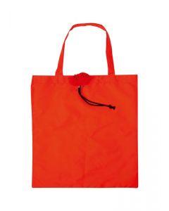 ROUS - Einkaufstasche