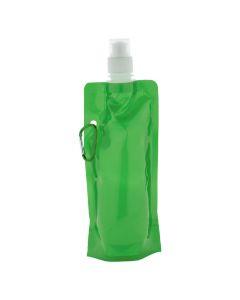 BOXTER - Sportflasche