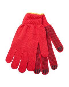ENOX - Handschuhe