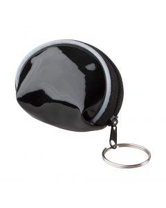 DYNA - Geldtasche mit Schlüsselanhänger