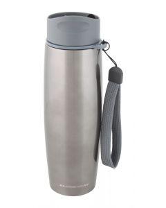 KABOL - Isolierflasche