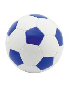 DELKO - Fußball