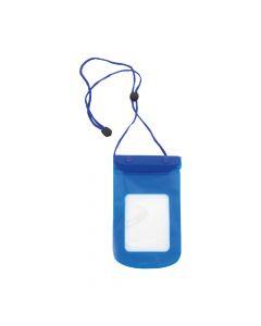 TAMY - Wasserdichtes Handy-Etui