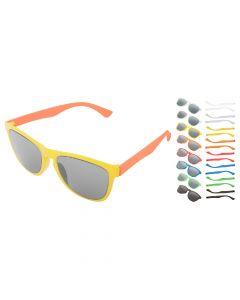 CREASUN - Sonnenbrille