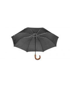 STANSED - Regenschirm