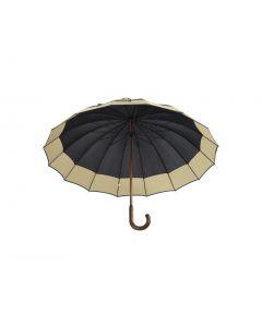 MONACO - Regenschirm
