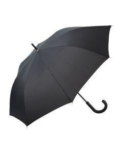 MOUSSON - Regenschirm