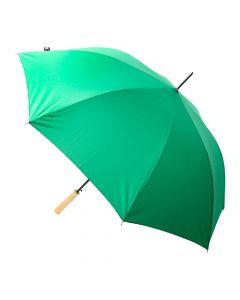 ASPERIT - Regenschirm