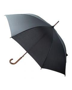 LIMOGES - Regenschirm