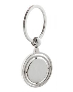 CAROUSAL - Schlüsselanhänger