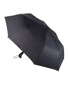 ORAGE - Regenschirm