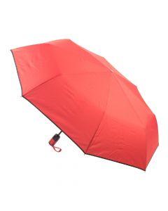 NUBILA - Regenschirm