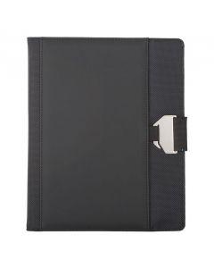 HIKE TABLET - Dokumentenmappe für iPad®