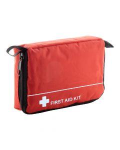 MEDIC - Erste-Hilfe-Set
