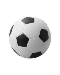 KICK - Antistress-Ball
