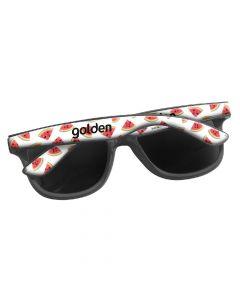 DOLOX - Sonnenbrille