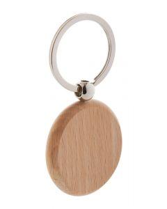 ORBIS - Schlüsselanhänger