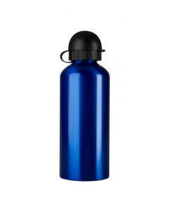 MARATHON - Sport Trinkflasche