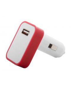 WAZE - USB-Ladeadapter
