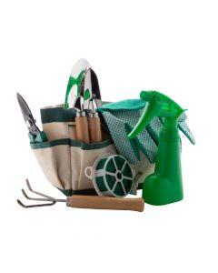 BOTANIC - Gartenwerkzeug-Set