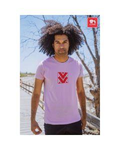 THC LUANDA - Herren T-shirt