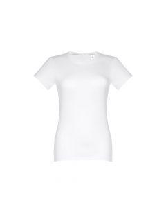 THC ANKARA WOMEN WH - Damen T-shirt