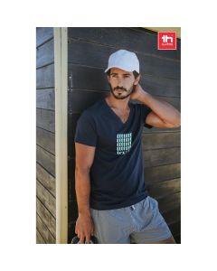 THC ATHENS - Herren T-shirt