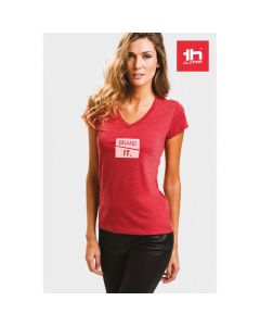 THC ATHENS WOMEN - Damen T-shirt