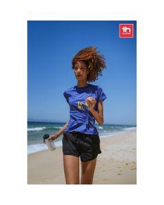 THC NICOSIA WOMEN - Damen Sport T-shirt