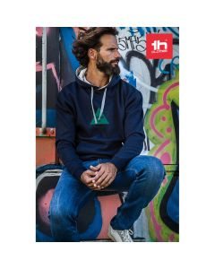 THC MOSCOW - Unisex Sweatshirt